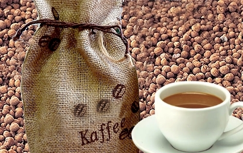 Bio Fairtrade Kaffee - rubycorn onlineshop