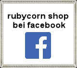 rubycorn shop bei facebook